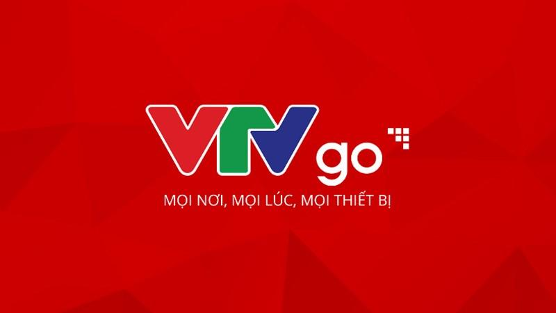Tải VTV Go